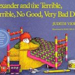 Top 10 books for 4 year old boys