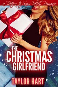 the Christmas girlfriend