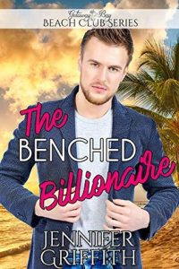 The Benched Billionaire