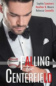 Falling for Centerfield