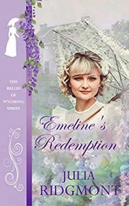 Emeline's Redemption