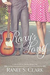 Roxy's Song