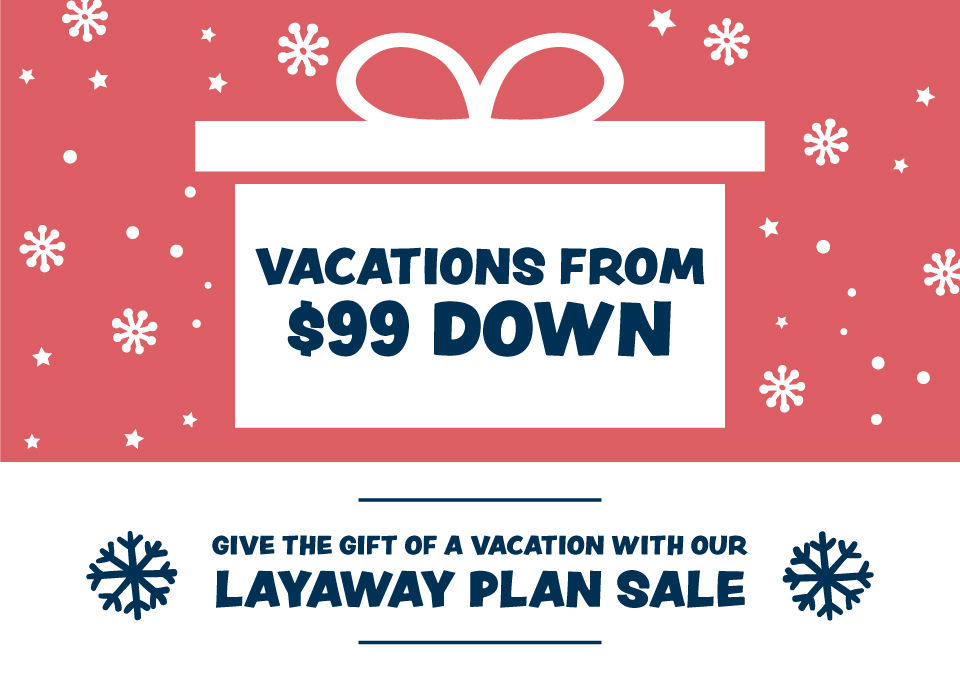 get away today layaway plan deal