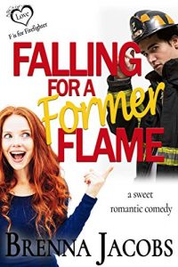 falling for a former flame
