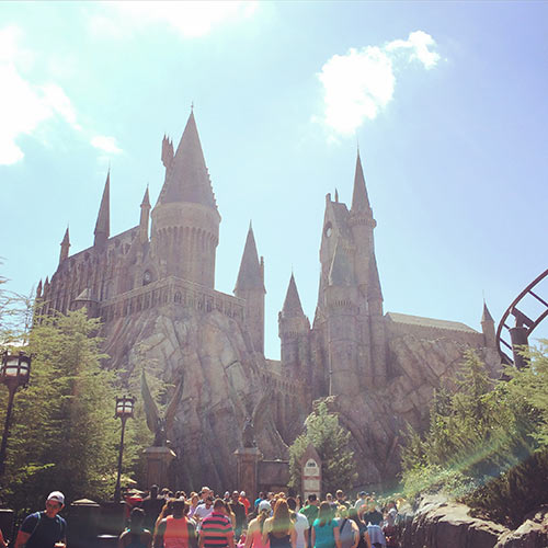 universal orlando resort discount tickets