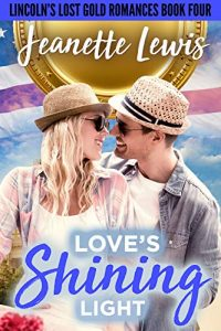 love's shining light