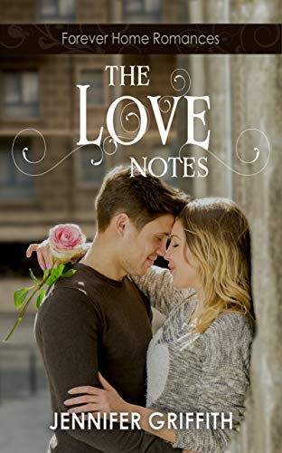the love notes