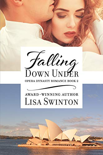 falling down under