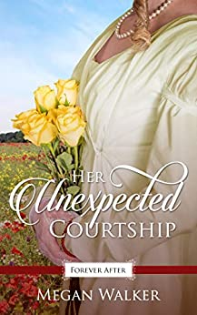 her unexpected courtship