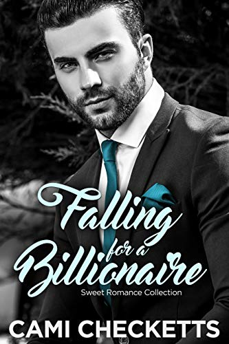 Falling for a Billionaire