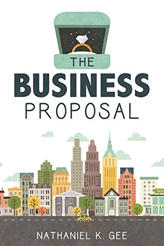 The Business Proposa